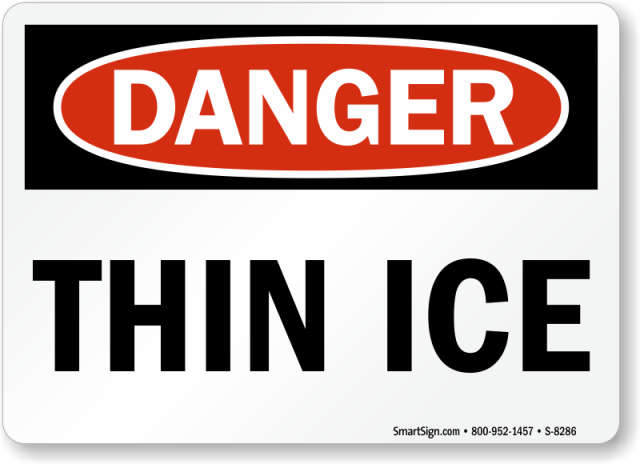 danger-thin-ice-sign-s-8286